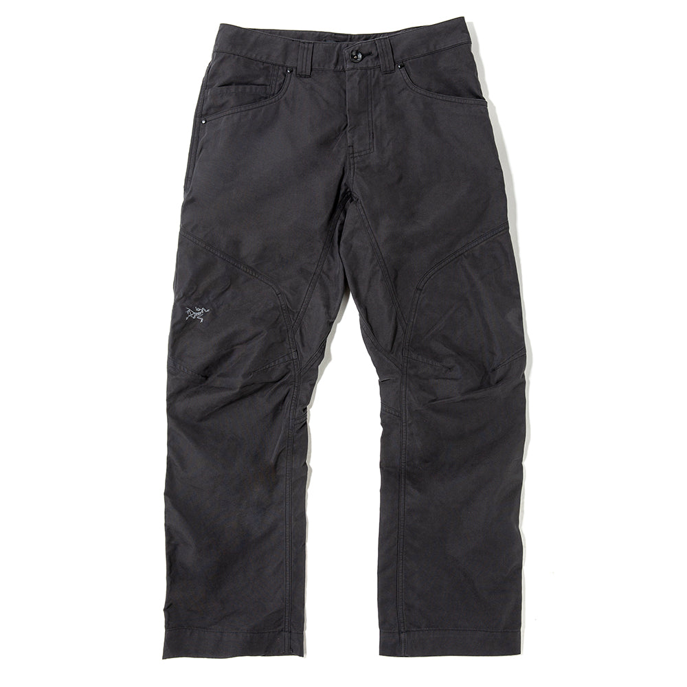 14585-CAR Arc'teryx Cronin Pant / Carbon Copy