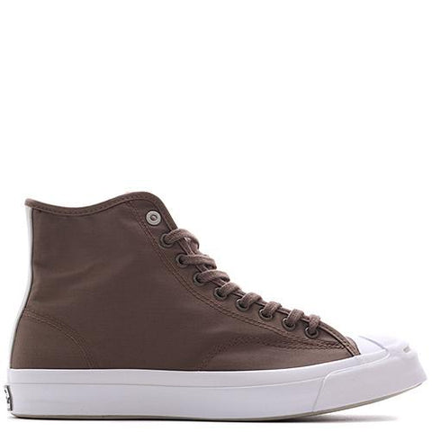 CONVERSE JACK PURCELL SIGNATURE HI X HANCOCK FS / TAUPE - 1