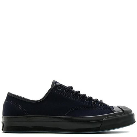 CONVERSE JACK PURCELL SIGNATURE SHIELD CANVAS OX / INKED . style code 153944C