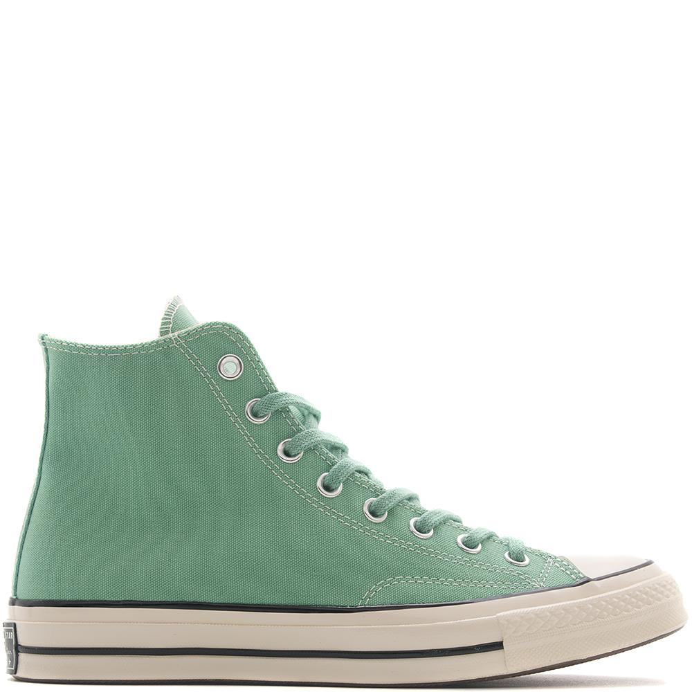 style code 157437C. CONVERSE CHUCK TAYLOR ALL STAR 70'S HI / JADED