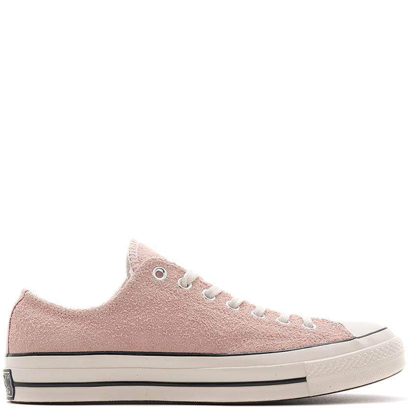 Converse Chuck Taylor All Star 70's Ox / Dusk Pink - Deadstock.ca