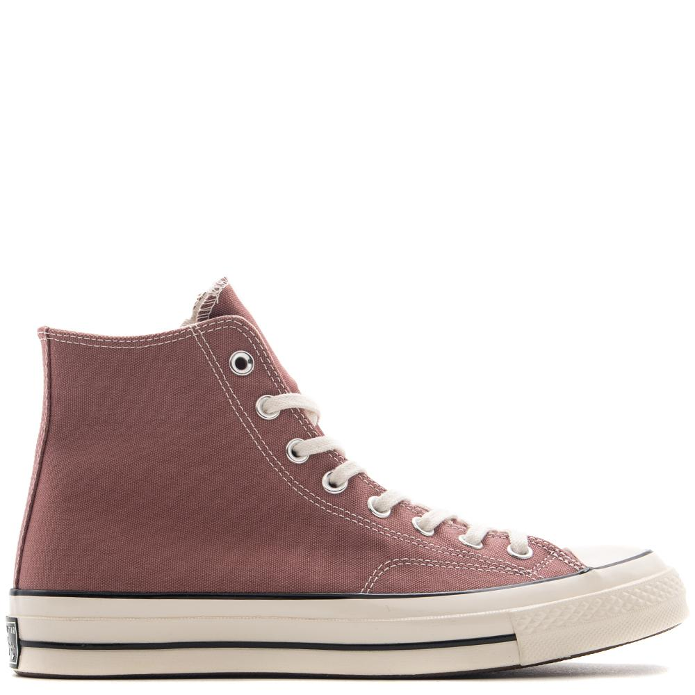 Style code 159623C. CONVERSE CHUCK TAYLOR ALL STAR 70 HI / SADDLE