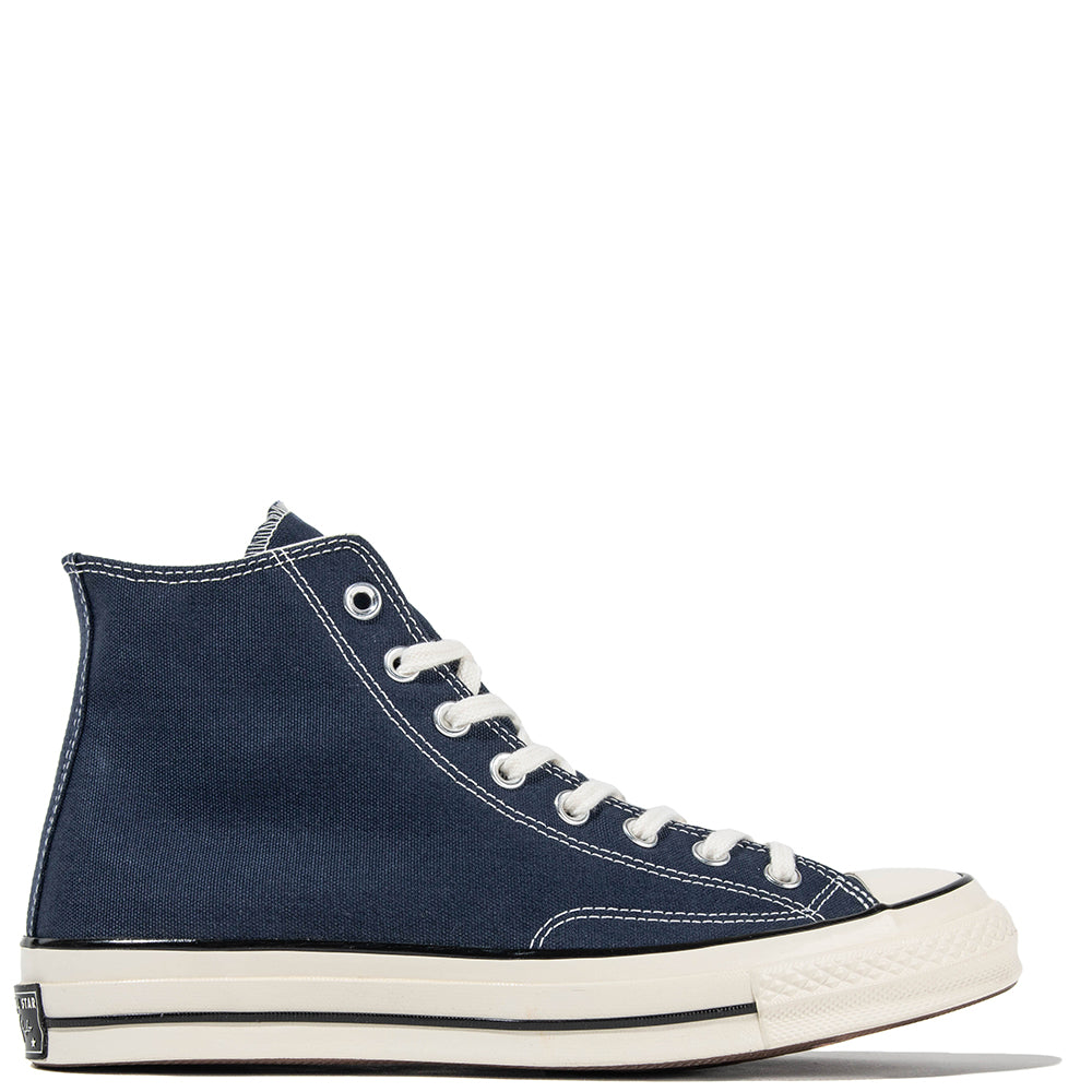 Converse Chuck 70 Always On Hi / Obsidian - Deadstock.ca