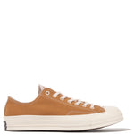 Converse Chuck 70 Renew Canvas Ox / Wheat - Deadstock.ca
