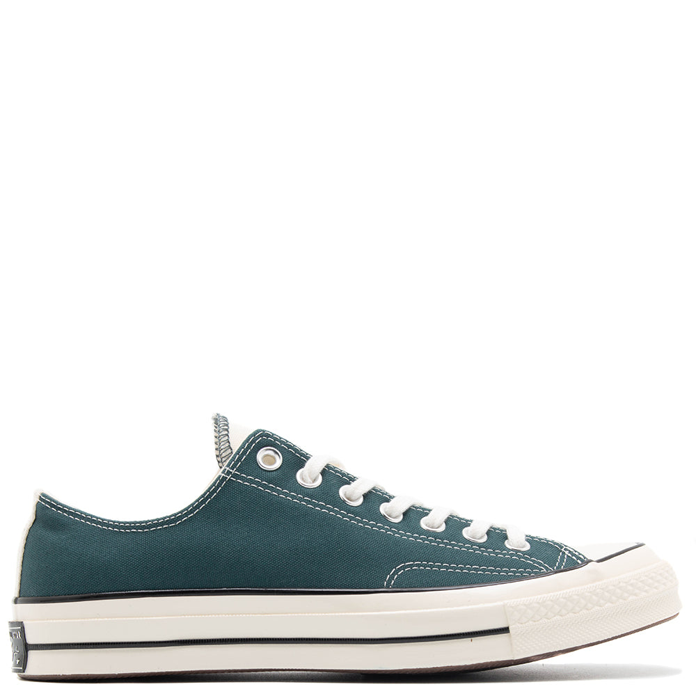 Converse Chuck 70 Ox / Faded Spruce