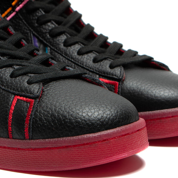 Converse Pro Leather CNY / Black
