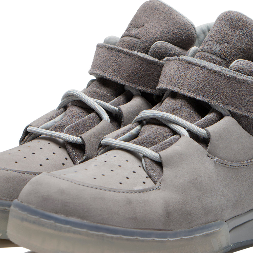 Converse x A-COLD-WALL Chuck Taylor ERX 260 Mid / Gray Violet