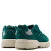 Converse x Golf le Fleur Gianno Suede / Evergreen