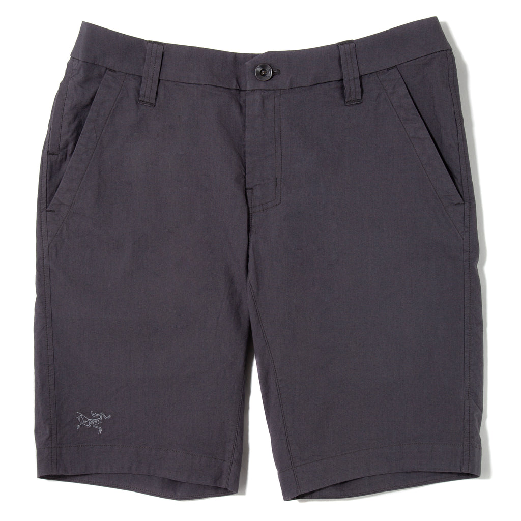 Arc'teryx Atlin Chino Short / Pilot - Deadstock.ca