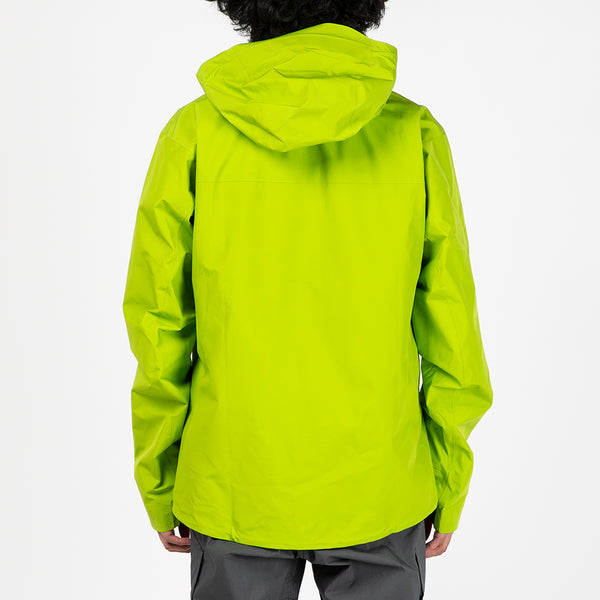 Arc'teryx Beta LT Jacket / Utopia