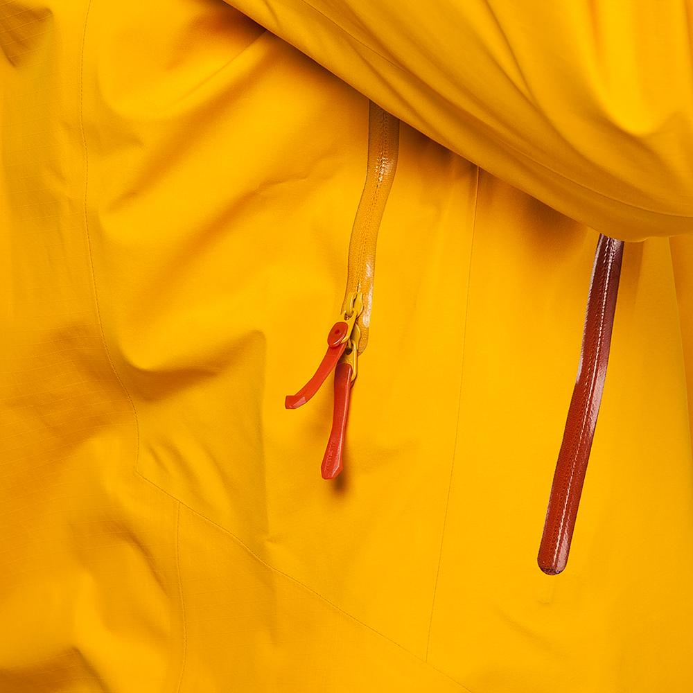 ARCTERYX BETA SL HYBRID JACKET / MADRAS