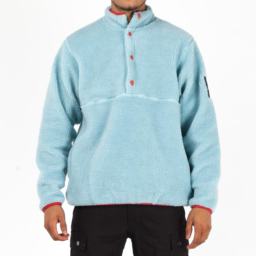 Alltimers Cousins Pullover / Light Blue