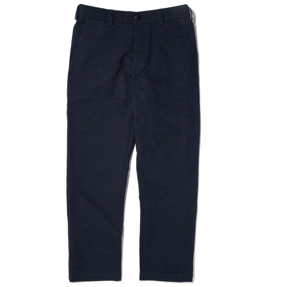 style code 3031BCF17NVY. {ie WELT POCKET CORD CHINO / NAVY