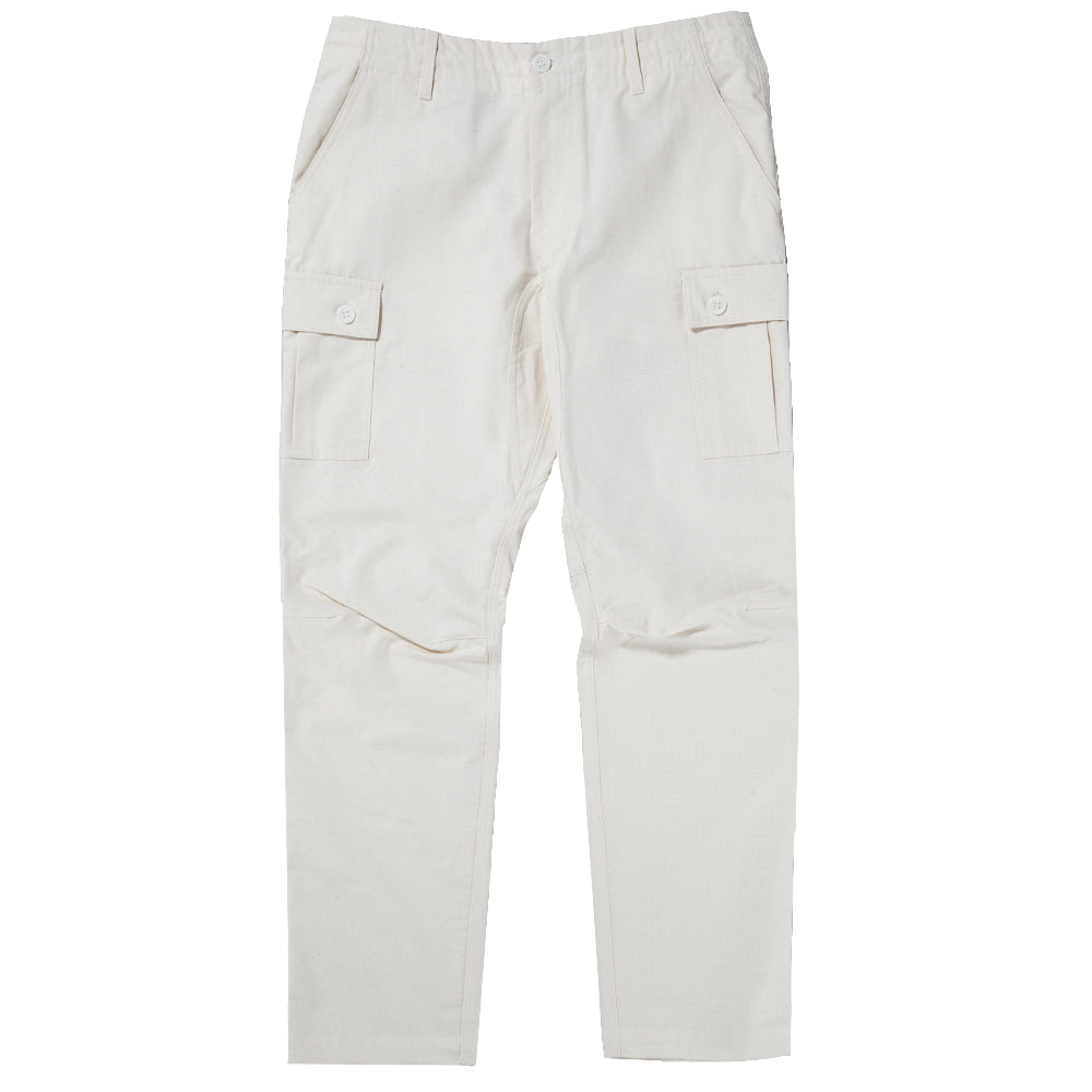 {ie Cargo Pant / Natural