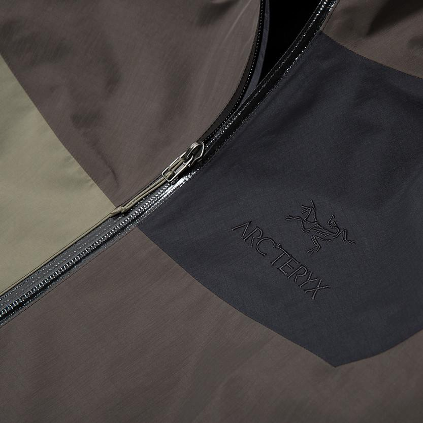 ARCTERYX BETA SL EXCLUSIVELY FOR LIVESTOCK / PATCHWORK - 5