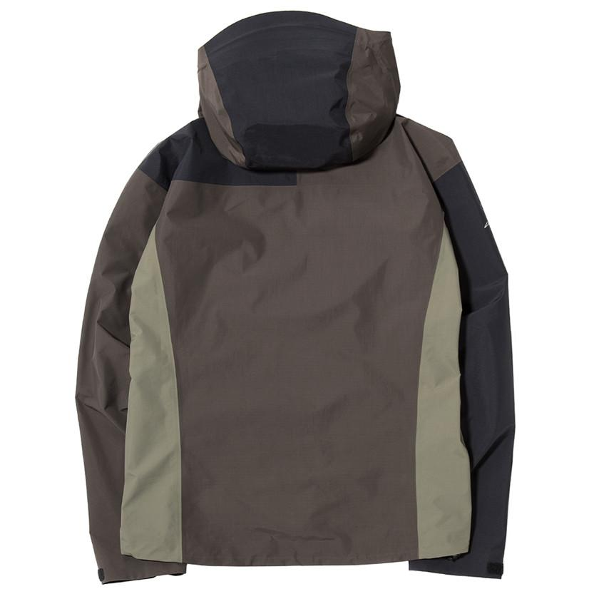 ARCTERYX BETA SL EXCLUSIVELY FOR LIVESTOCK / PATCHWORK - 2