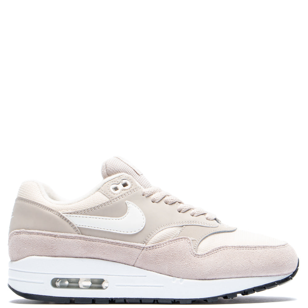 Style code 319986-207. Nike Women's Air Max 1 / String