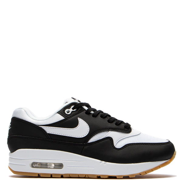 Style code 319986-038. Nike Women's Air Max 1 / Black