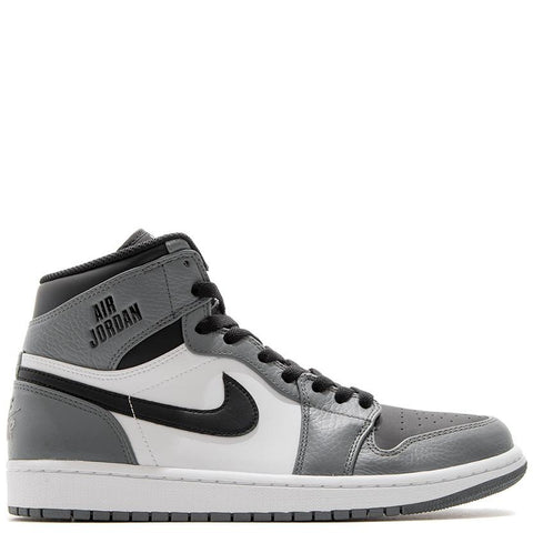 JORDAN 1 RETRO HIGH / COOL GREY