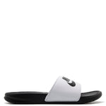 Nike Benassi JDI Slide White / Black