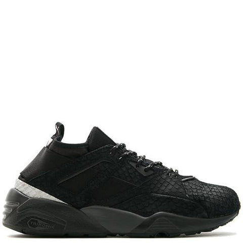 PUMA BLAZE OF GLORY RIOJA / BLACK - 1