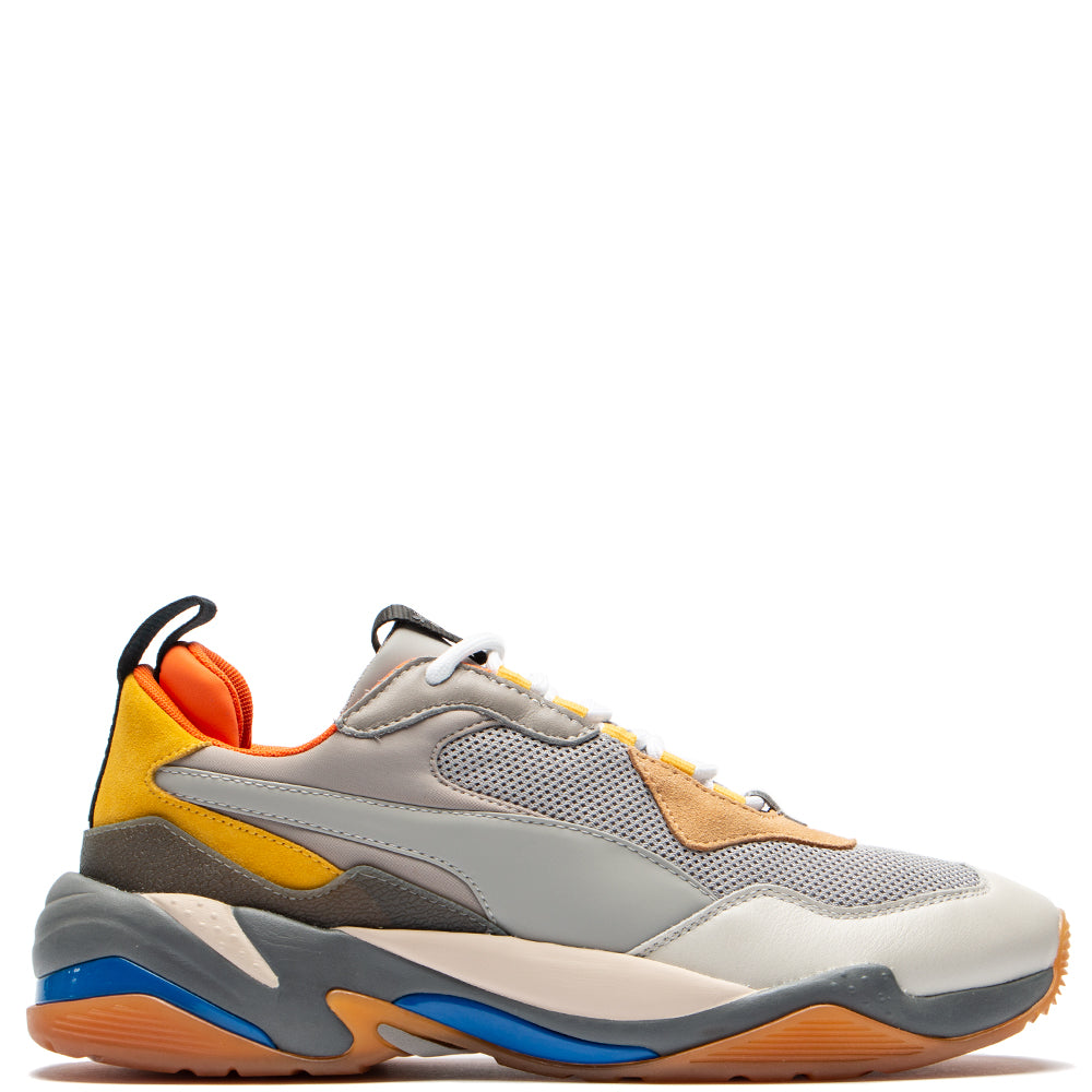 Style code 367516-02. Puma Thunder Spectra / Drizzle