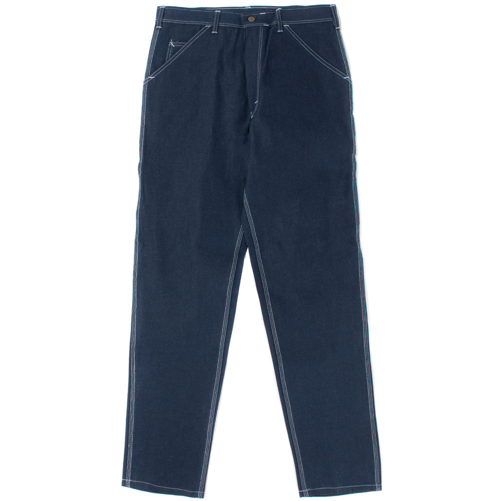 Stan Ray 80s Painter Pant / Washed Denim