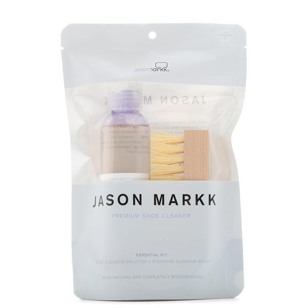 ADD ON! JASON MARKK 4 OZ ESSENTIALS SNEAKER CLEANING KIT