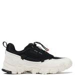Puma Trailfox Overland MTS Black / White - Deadstock.ca