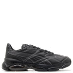 Puma Cream x Billy Walsh Cell Dome / Puma Black