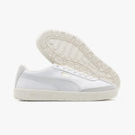 Puma Oslo-City Luxe / Puma White