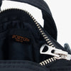 PORTER Howl Helmet Bag Mini / Black