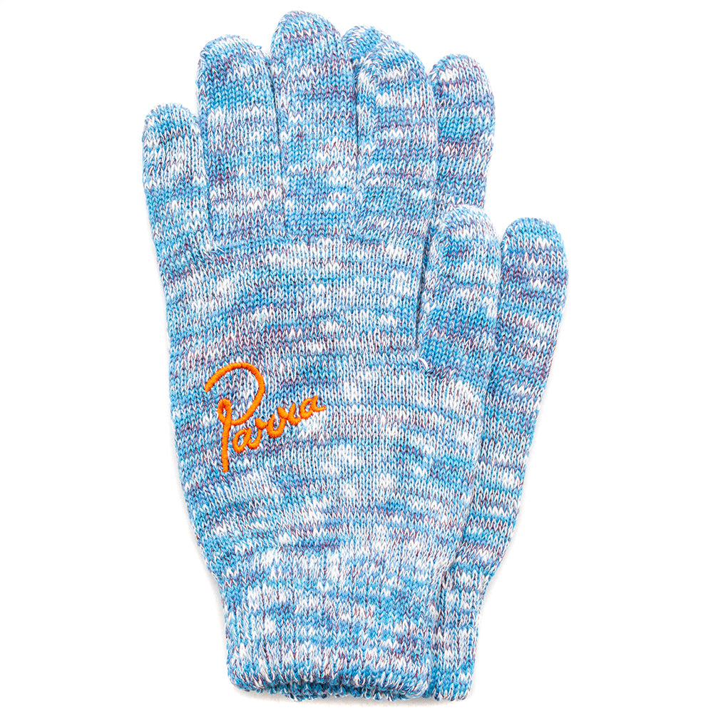 Style code 42040FW18. by Parra Knitted Gloves / Multi