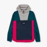 by Parra No Water Windbreaker / Multi
