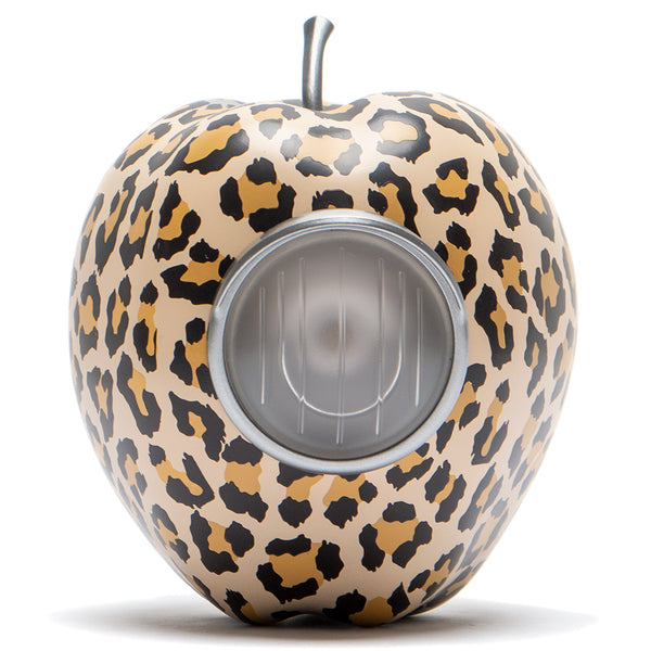 Style code 536873. Medicom Toy x Undercover x Wacko Maria Gilapple Light - 100mm / Leopard