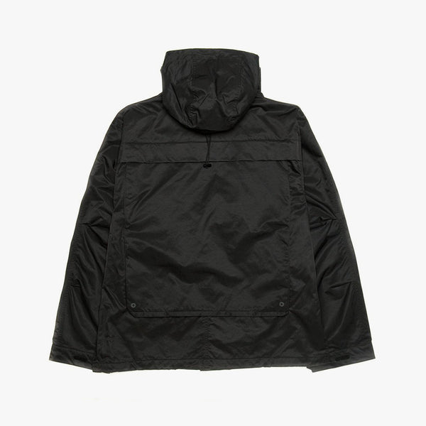 Puma Cream x Billy Walsh King Jacket / Puma Black