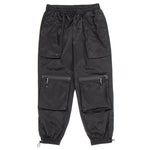 Puma Cream x Billy Walsh King Woven Pants / Puma Black