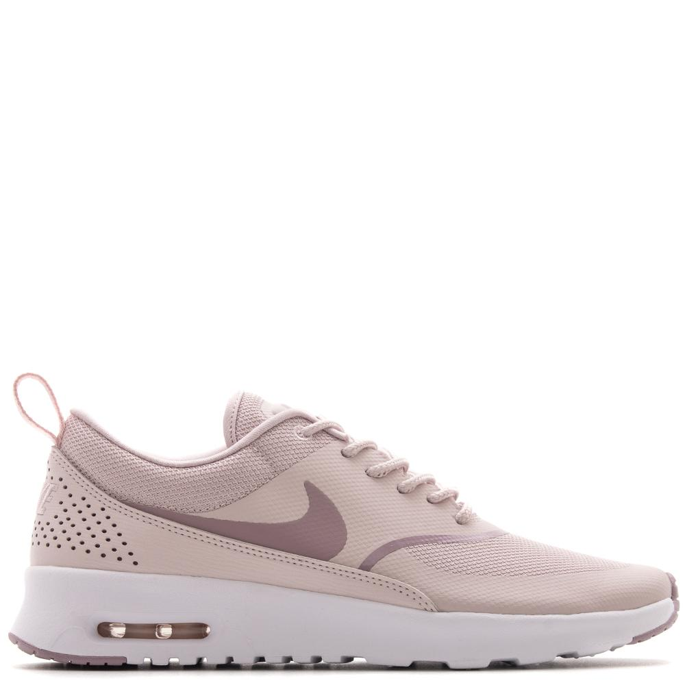 Style code 599409-612. Nike Women's Air Max Thea / Barely Rose
