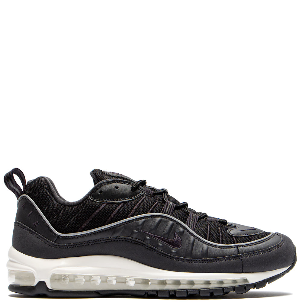 640744-009 Nike Air Max 98   Oil Grey 70dc2db0d