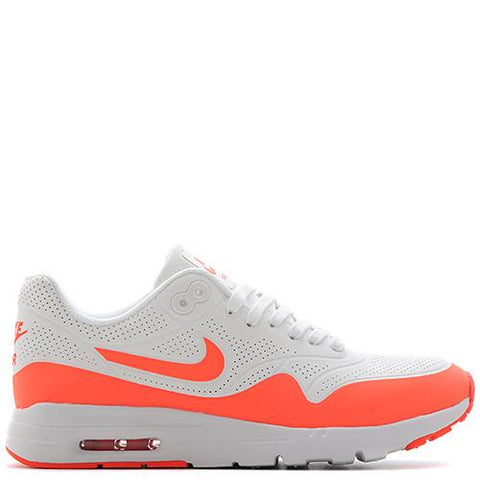 NIKE WOMEN'S AIR MAX 1 ULTRA MOIRE / SUMMIT WHITE - 1