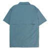 Manastash River Shirt 2.0 / Blue Grey