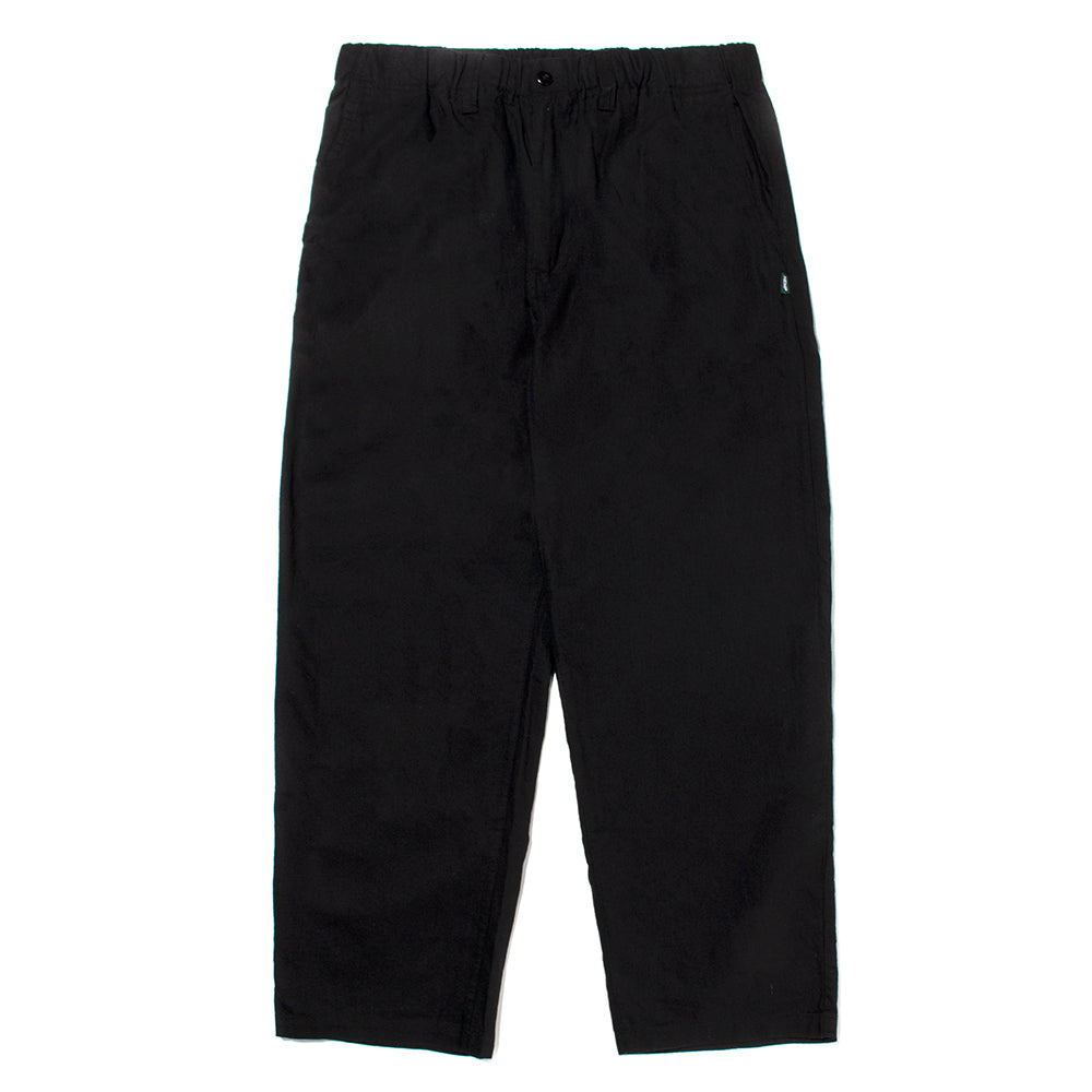 Manastash Chilliwack Pant / Black