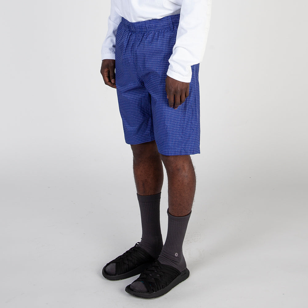 Manastash M-Rip Shorts / Blue