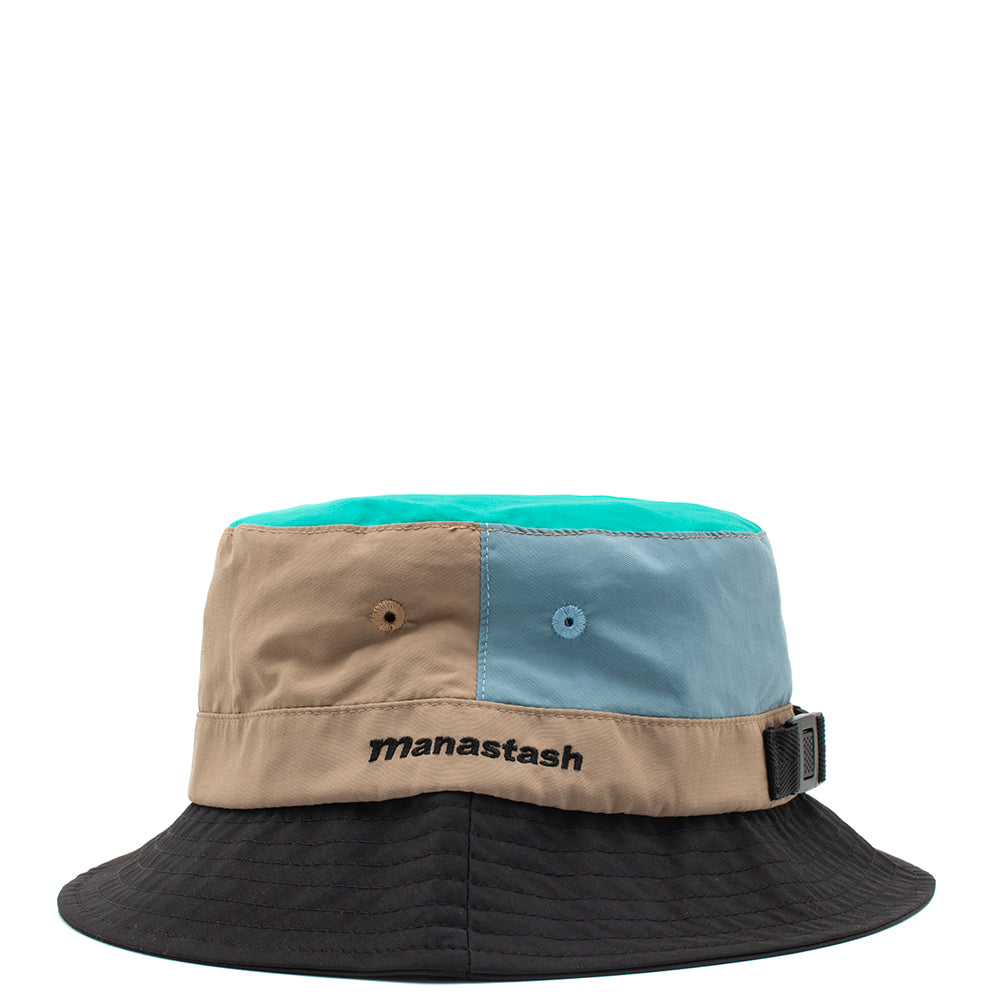 Manastash Sup Boonie / Panel