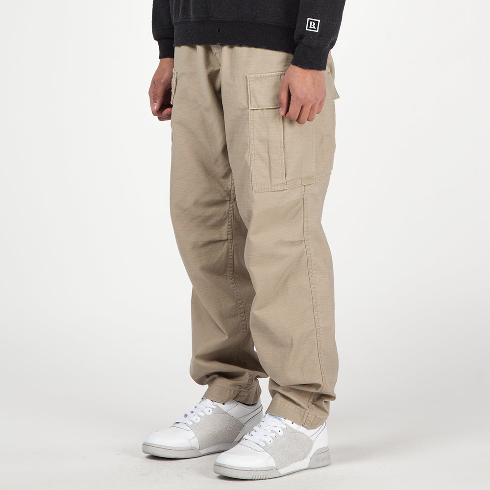 71702S19 Liberaiders 6 Pocket Army Pants / Sand