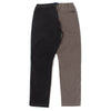 Manastash Flex Climber Pant / Panel - Deadstock.ca