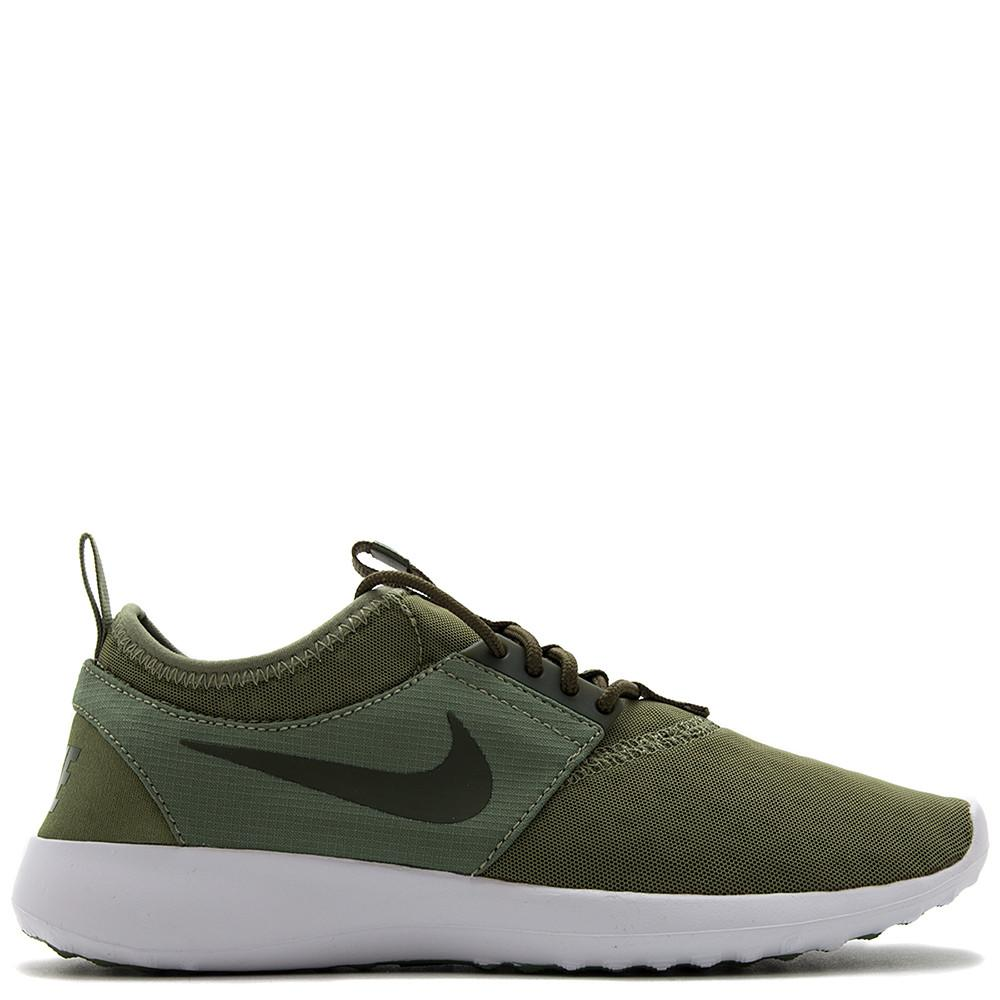 NIKE WOMEN'S JUVENATE / PALM GREEN - Deadstock.ca