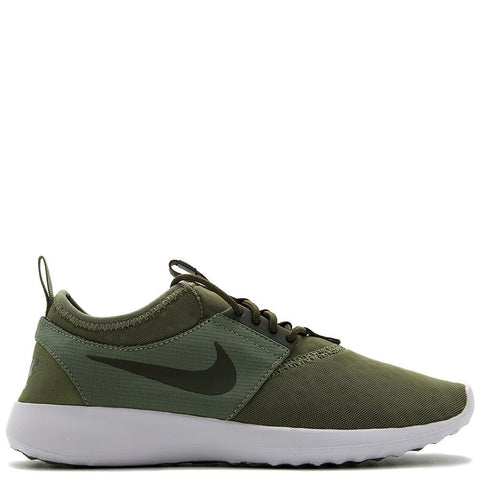 style code 724979309. NIKE WOMEN'S JUVENATE / PALM GREEN