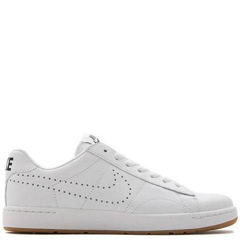 NIKE WOMEN'S TENNIS CLASSIC ULTRA LEATHER / WHITE - 1