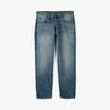 Liberaiders LR Denim Pants / Hard Wash